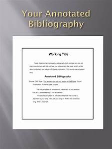 Argumentative Essay Examples High School Why Chicago Booth Essay Example Examples Of Thesis Statements For English Essays also What Is A Thesis Statement For An Essay Why Chicago Essay Concert Critique Essays Why Uchicago Essay  An Essay On Health