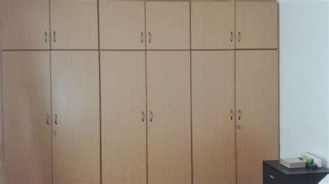 Bedroom Doors For Sale by Cupboard Doors Oak Kitchen Cabinet Doors Oak Kitchen