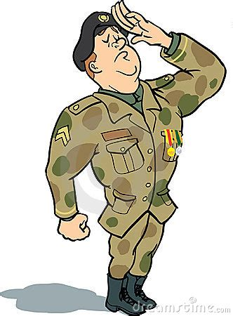 Soldier Clipart Soldier Clip Images Clipart Panda Free Clipart Images