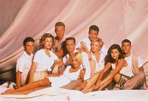 Beverly Hills 90210 Theme Song Movie Theme Songs U0026 Tv