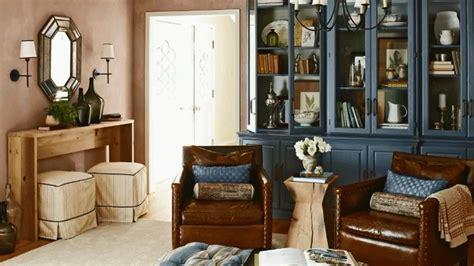 How To Arrange Furniture