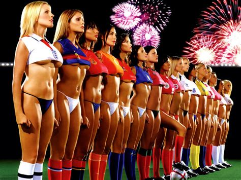 soccer most popular country stories room drinks drink around