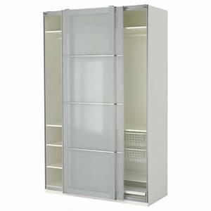 meuble cuisine porte coulissante ikea best meuble haut With porte placard coulissant ikea