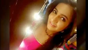 TV actress Meera Deosthale aka Chakor from 'Udaan' is ...