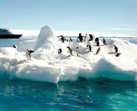 南極:南極の海氷: ケペル先生のブログ