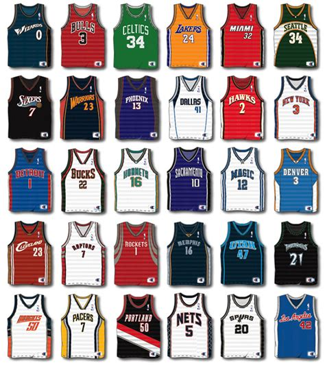 2010 11 Nhl Standings by Ebus11 Jerseys Available