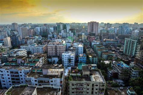 bangladesh review  earthquake contingency plan  dhaka