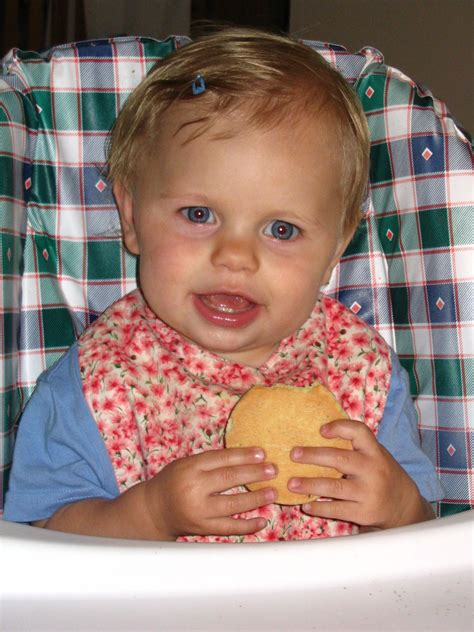 Help My Toddler Is A Fussy Eater The Fussy Baby Site