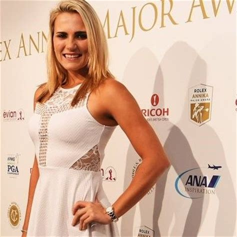 107 Best Images About Lexi Thompson On Pinterest