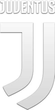 Juventus Football Club :: Estadísticas :: Títulos ...