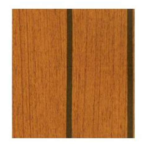 nautolex vinyl marine flooring floor matttroy