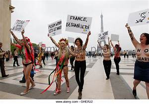Sharia For France Stock Photos & Sharia For France Stock ...