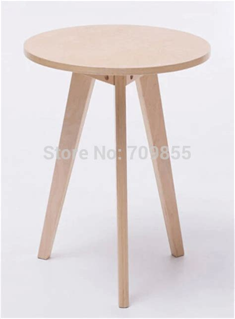 Free shipping High End Table Living Room Sets Contemparay