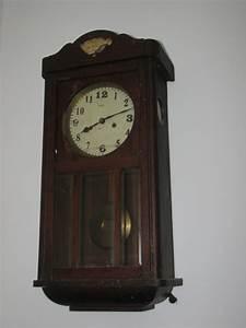 Doxa, Old, Wall, Clocks, For, Sale