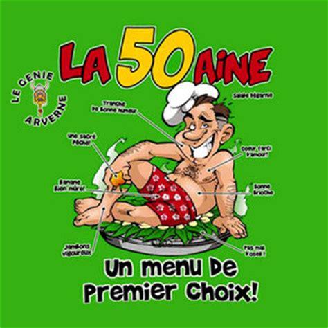 Tablier De Cuisine Humoristique Pour Homme - carte de remerciement humour gratuite a imprimer