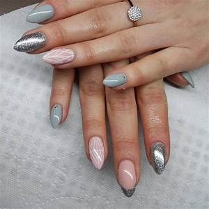 49 best prom nails designs for 2017