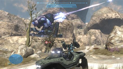 halo reachs forge  theater modes wont   pc