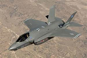 F-35's long litany of mishaps continues, after a number of ...