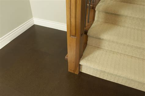 [cork Flooring Reviews]  28 Images  Furnishing The