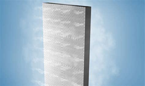 miglior isolante termico per interni il miglior isolante termico per la tua casa la guida per