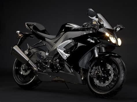 Motor Kawasaki by Gambar Motor Kawasaki Zx 10r 2009 Specs Pictures