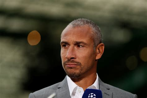 Celtic: Fans react to latest comments from Henrik Larsson ...