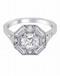 timeless designs r1616 r1616 engagement ring and timeless With timeless wedding rings