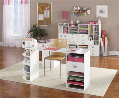 Product Highlight {jetmax Cubes}  Craft Storage Ideas