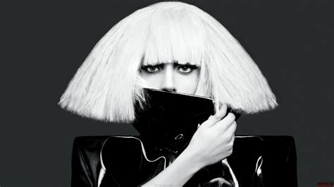 lady gaga wallpaper   images