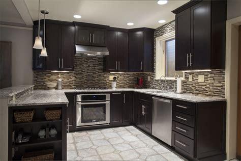 avanti kitchens granite announces built to order