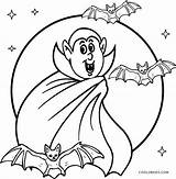 Vampire Coloring Pages Halloween Scary Dracula Printable Creepy Cute Colouring Sheet Drawing Sheets Cartoon Cool2bkids Face Transylvania Hotel Getcolorings Adults sketch template