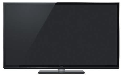 Plasma 60 Inch Tv Reviews And Best Deals