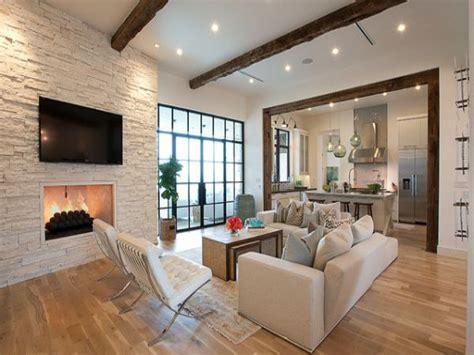 Bedroom Texture Paint Designs, Small Open Kitchen Plans