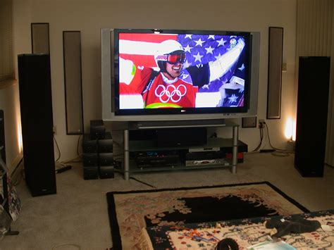 sony sxrd l kds r60xbr1 dave s home theater