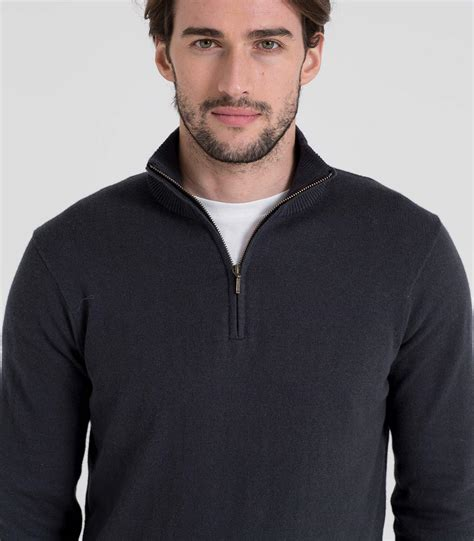 mens cardigan sweaters navy navy 10 90 cotton mens and