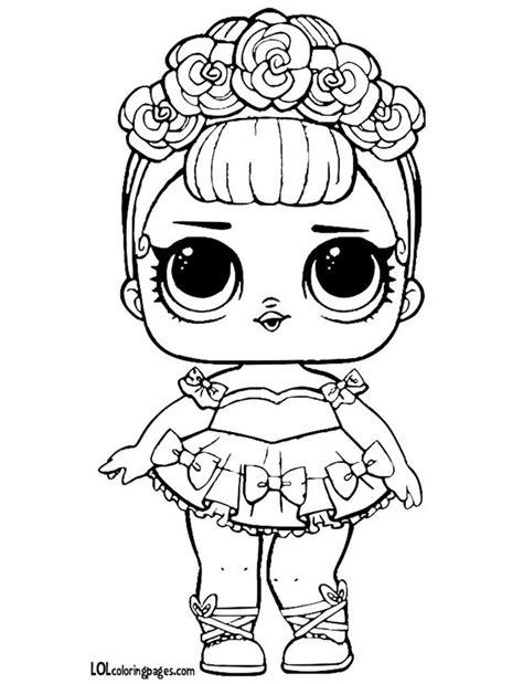disegni da colorare lol pdf sugar lol coloring page lol coloring