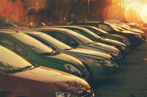 South Point Auto Plaza Inc.   Used Cars   Albany NY Dealer