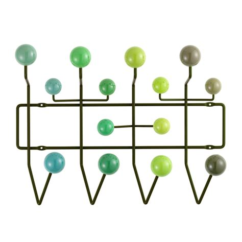 Hang It All by Hang It All Garderobe Vitra Im Shop