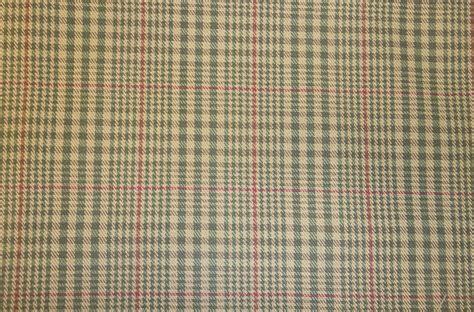 ralph fabrics plaid