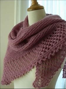 Modele De Tricotin Facile : modele tricot chale facile gratuit ~ Melissatoandfro.com Idées de Décoration