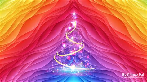 Christmas Wallpaper 2015 By Prince Pal By Princepal On