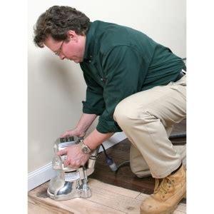 clarke floor edger taylor rental of washington nj