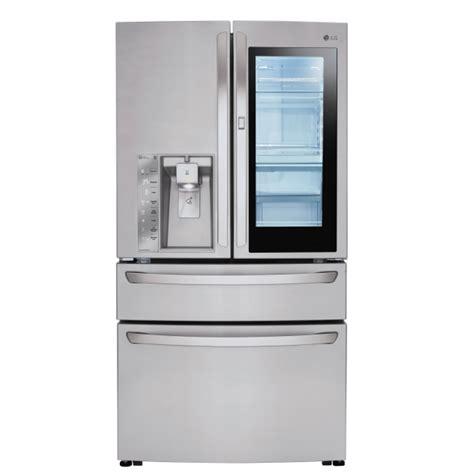 Doors inspiring 30 stainless steel refrigerator 30 Inch