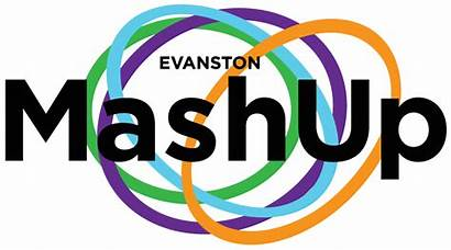 Mashup Evanston Mash Pm