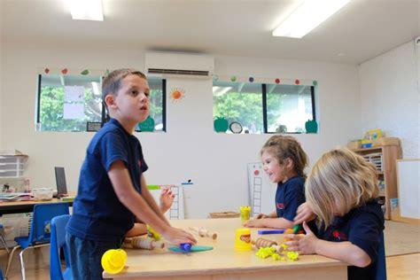 preschool preschools on family kamaaina kahului presc 115 | Carden Academy Opens new Preschool 1024x683