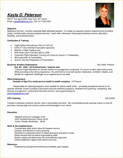 customer service resume samples  samples