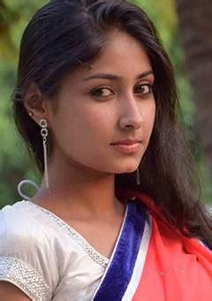 jayashree serial actress kannada kannada tv serials actress kannada tv serial actress
