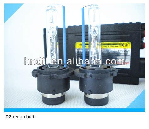 wholesale high quality d2s c r 35w dc slim wireless hid