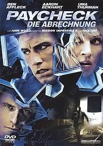 Eko Fresh Die Abrechnung : stream die abrechnung online with english subtitles in qhd herecup ~ Themetempest.com Abrechnung