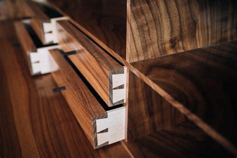 bespoke furniture bespoke furniture maker fine furniture